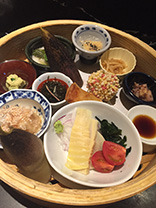 nana_phot_20170531.jpg