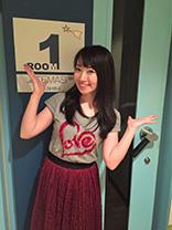 nana_phot_20170617.jpg