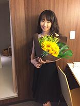 nana_phot_20170628.jpg