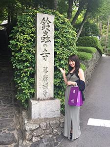 nana_phot_20170712.jpg