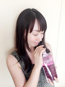 nana_phot_20170714.jpg