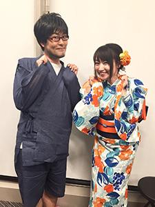 nana_phot_20170719.jpg