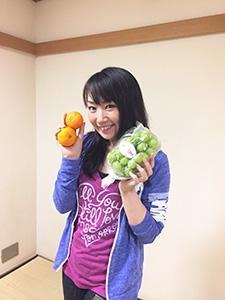 nana_phot_20170724.jpg