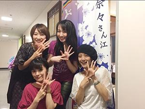 nana_phot_20170804_2.jpg