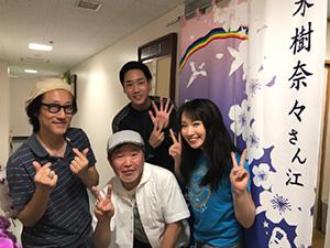 nana_phot_20170808_1.jpg