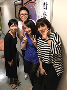 nana_phot_20170812_2.jpg