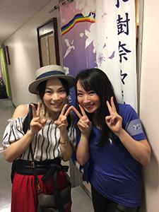 nana_phot_20170812_3.jpg