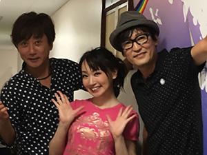 nana_phot_20170819_1.jpg