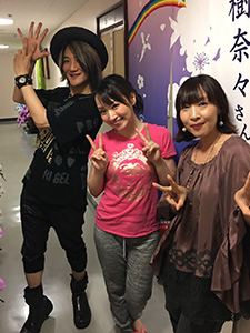 nana_phot_20170819_3.jpg