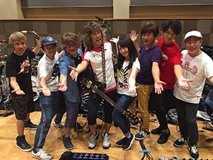 nana_phot_20170821.jpg