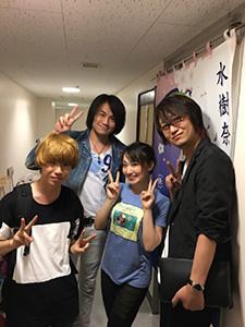 nana_phot_20170825_2.jpg