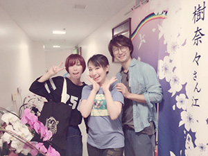 nana_phot_20170825_3.jpg
