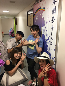 nana_phot_20170825_5.jpg