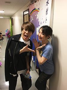 nana_phot_20170825_6.jpg