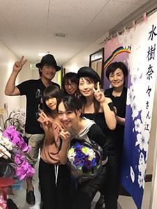 nana_phot_20170825_7.jpg
