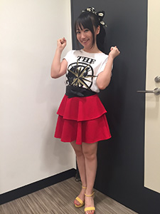 nana_phot_20170827_2.jpg