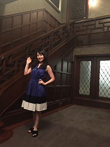 nana_phot_20170829.jpg