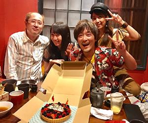 nana_phot_20170927.jpg