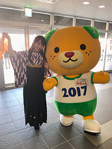 nana_phot_20170930_1.jpg