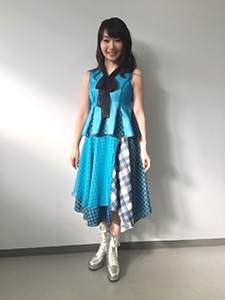 nana_phot_20170930_4.jpg