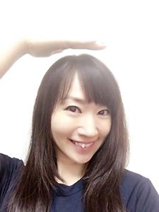 nana_phot_20171012.jpg