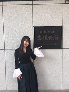 nana_phot_20171027.jpg