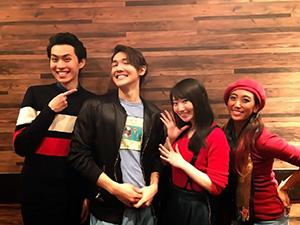 nana_phot_20171029.jpg