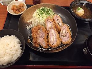 nana_phot_20171104.jpg