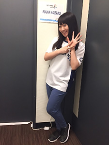nana_phot_20171118.jpg