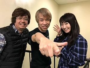 nana_phot_20171127_1.jpg