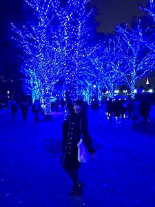 nana_phot_20171127_2.jpg