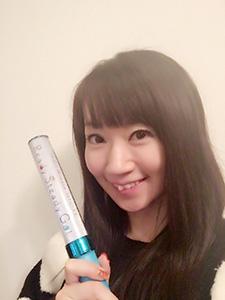 nana_phot_20171202.jpg