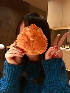 nana_phot_20171204_3.jpg