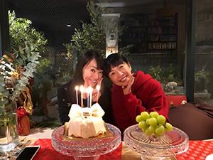 nana_phot_20171206.jpg
