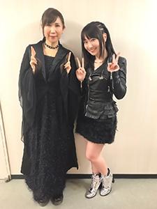 nana_phot_20171213_2.jpg