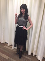 nana_phot_20170324.jpg