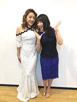 nana_phot_20170612.jpg