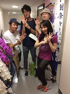 nana_phot_20170804_1.jpg