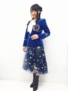 nana_phot_20180110.jpg