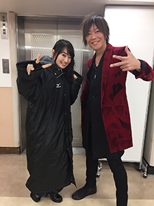 nana_phot_20180114.jpg