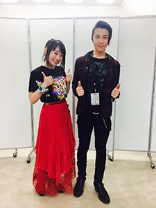 nana_phot_20180118.jpg