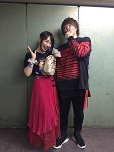 nana_phot_20180121_2.jpg