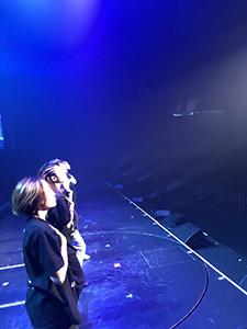 nana_phot_20180125_7.jpg