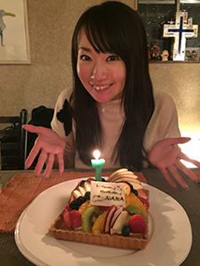 nana_phot_20180203_2.jpg