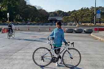 nana_phot_20180218_1.jpg