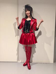 nana_phot_20180304_1.jpg