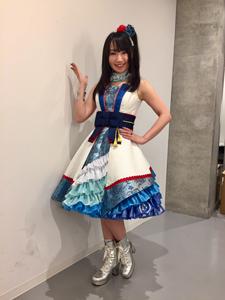 nana_phot_20180304_2.jpg