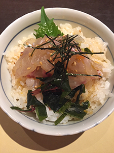 nana_phot_20180313.jpg