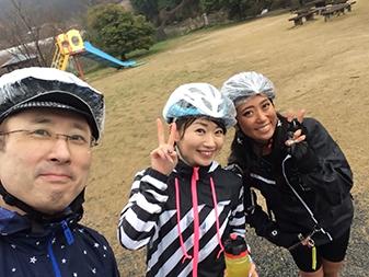 nana_phot_20180319_2.jpg