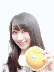 nana_phot_20180326.jpg